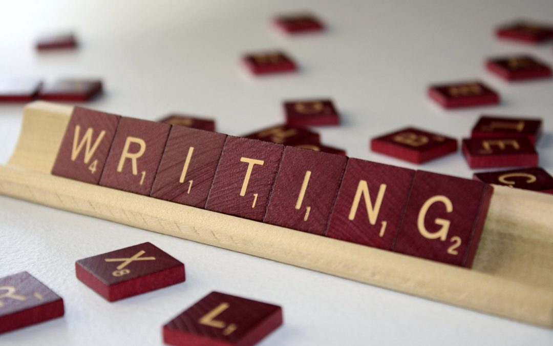 These Writing Tips Are Definitely For You Guys Who Write