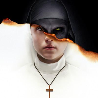 The Nun: A Review