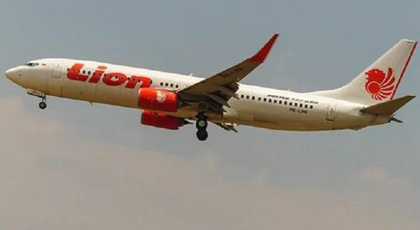 Susulan Kejadian Pesawat Lion Air Terhempas: Ini Langkah Keselamatan Yang Perlu Anda Ambil Kira Semasa Menaiki Pesawat