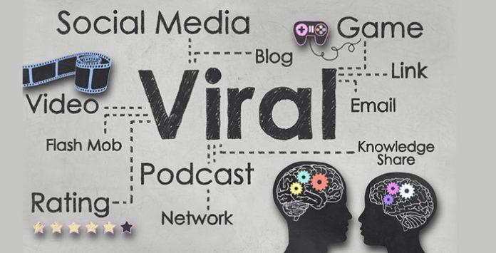 Lelaki Tampil Memohon Maaf Selepas Viral Di Media Sosial; 5 Tips Pemasaran Yang Mengejutkan