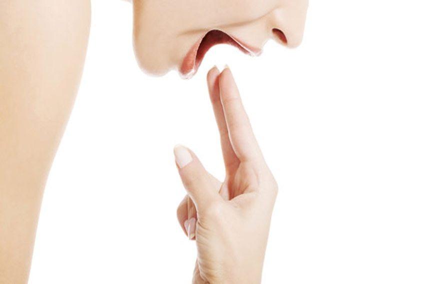 Bulimia Nervosa: Penyakit Atau Sekadar Obsesi Untuk Kurus?