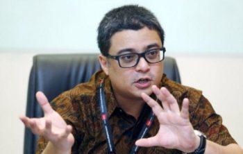 Komited Banteras Lanun Cetak Rompak, CEO Media Prima Umum Tonton.com.my Boleh Ditonton Secara Percuma