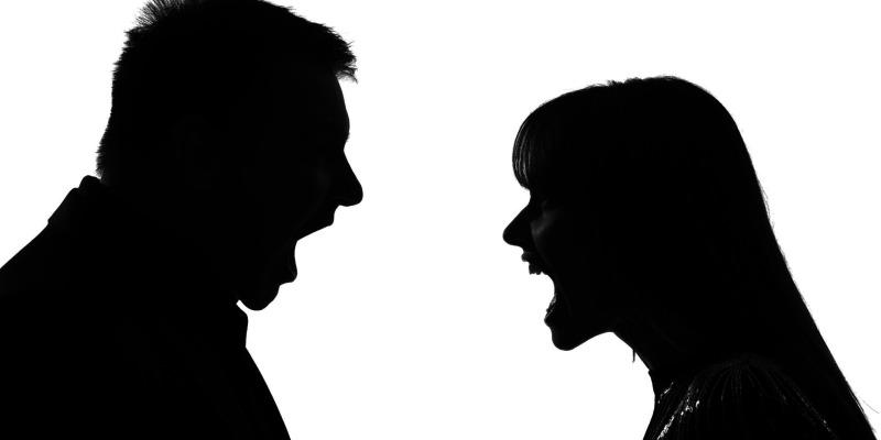 Ketahui Sebab-Sebab Penceraian Dalam Kalangan Pasangan Muda, Antaranya Kerana Berebut Rancangan Televisyen