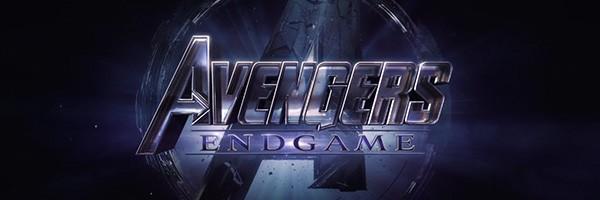 Teaser Avengers: End Game Dapat Tontonan Tertinggi Selepas Hanya 24 Jam