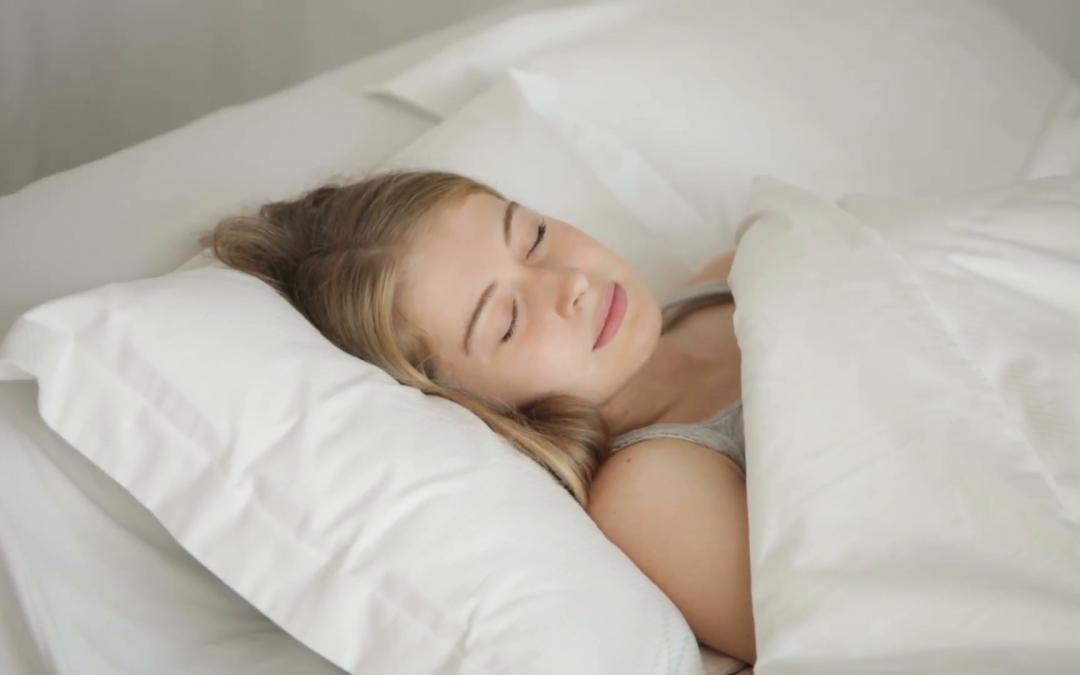 4 Ancaman Kepada Tubuh Jika Anda Kurang Tidur Dari 7 Jam Setiap Malam