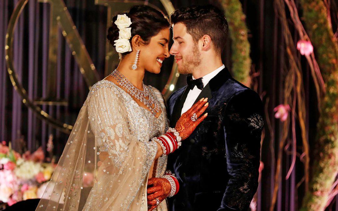 Perkahwinan Priyanka Chopra Dan Nick Jonas Dikecam, Netizen Di India Label Priyanka Sebagai Hipokrit