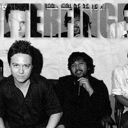 Band Butterfingers Dalam Kenangan Tahun 90-an