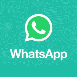Ketahui Kaedah Membaca Mesej WhatsApp Yang Telah Dipadam